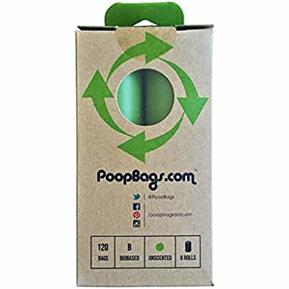 poopbags dash button   amazon s official site