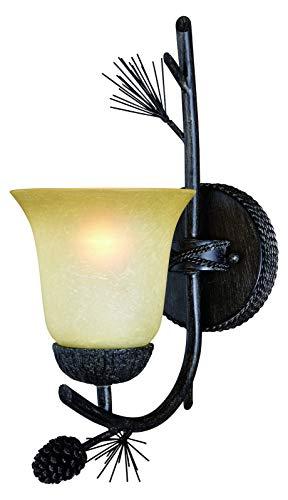 1l Light Vanity - Sierra 1L Vanity Light