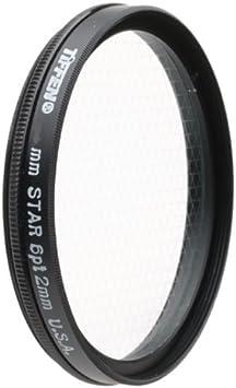 Tiffen 58mm 6-Point Star Filter