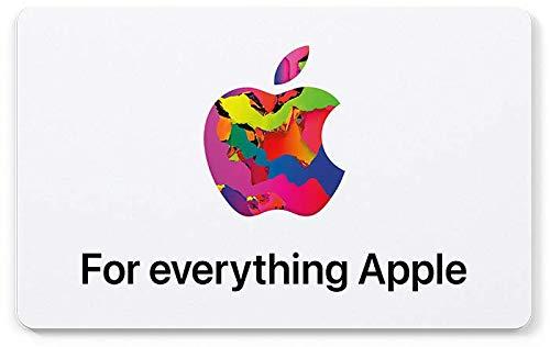 Apple link image