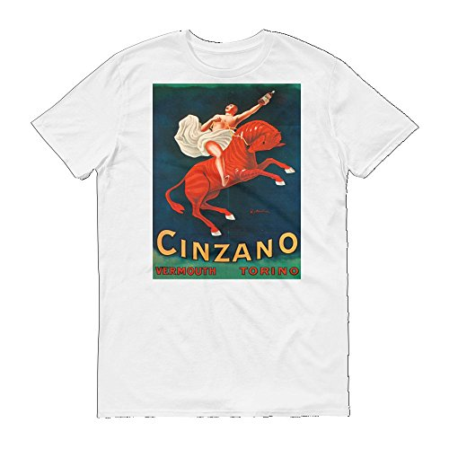 vintage-poster-cinzano-vermouth-torino-fine-jersey-short-sleeve-men-t-shirt-medium-white