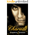 Charade (Heven and Hell Series Book 2)