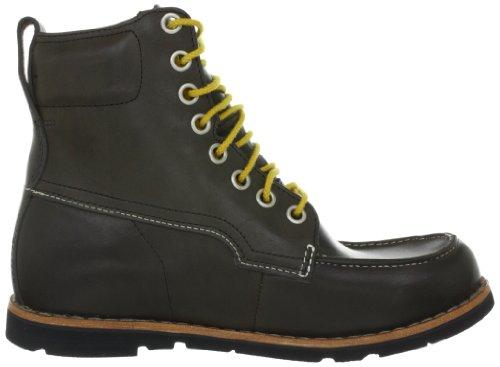 Timberland EK2.0 RUGWP MTB 5324R Herren Boots Grün (Dark Olive Smooth)