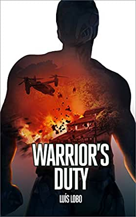 Warriors Duty: A Sci-Fi Action Thriller (Empire Book 1 ...
