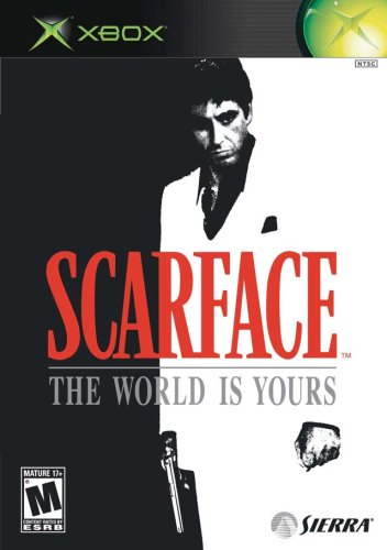 Top 6 best scarface video game xbox 360 2020