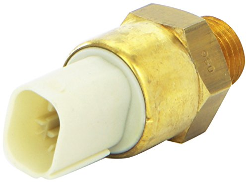 Facet 7.5684 Temperature Switch, radiator fan: