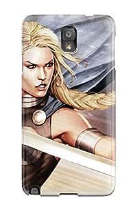 Slim New Design Hard Case For Galaxy Note 3 Case Cover - EfThZTf9305gqMaq