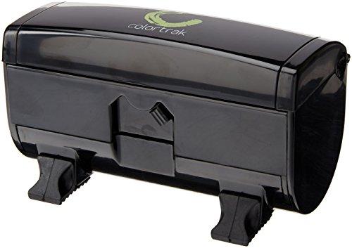 Foil Dispenser (Colortrak Cut & Fold Highlighting Foil Dispenser)