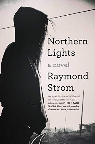 Pdf Lesbian Northern Lights