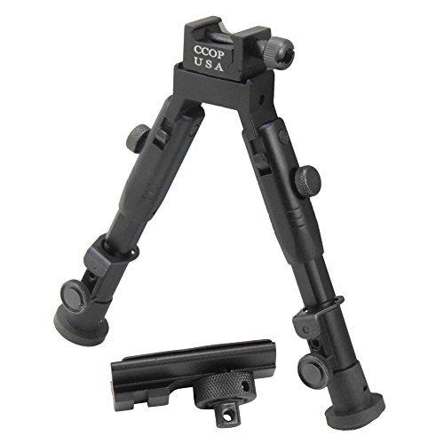CCOP USA Tactical Rifle Bipod