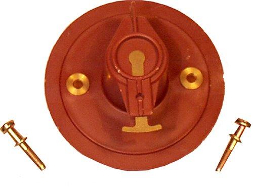 Beck Arnley 173-7978 Ignition Rotor rm-BAG-173-7978