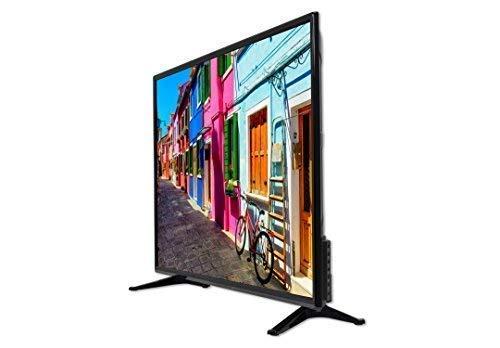Buy tvs 40 inch