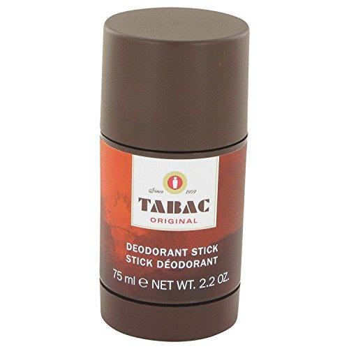 TABAC by Maurer & Wirtz Deodorant Stick 2.2 oz ()