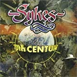 20th Century Masters- The Millennium Collection: The Best of John Sykes