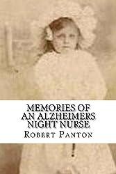 Memories of an Alzheimers Night Nurse