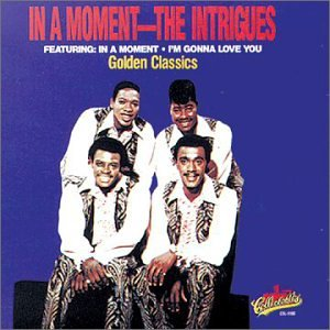 Intrigues - In a Moment - Zortam Music