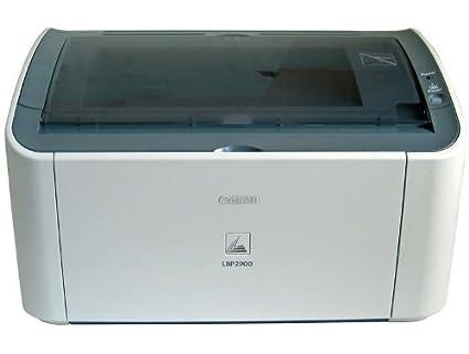 Canon Laser Shot Laser Printer LBP 2900 2400x600 dpi 2400 x 600 ...