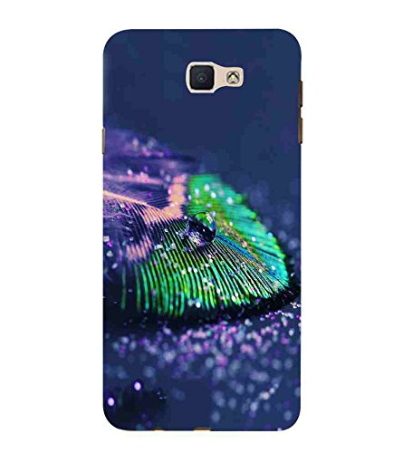 For Samsung Galaxy J7 Prime Glitter Printed Cell Phone Amazon In