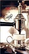 L'ABCdaire du café par Stella