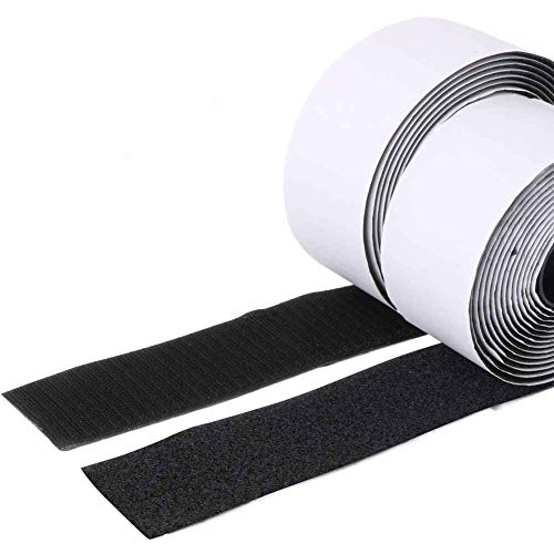 List of the Top 10 industrial velcro tape outdoor you can buy in 2019