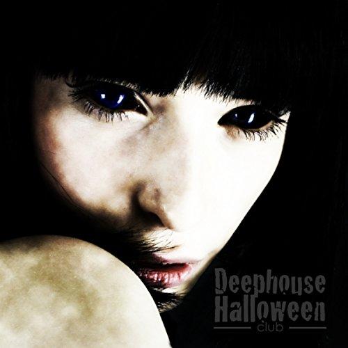 Deephouse Halloween Club -