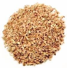 Witchhazel Bark Cut and Sifted 16oz (1 - Bark Hazel Witch Powder
