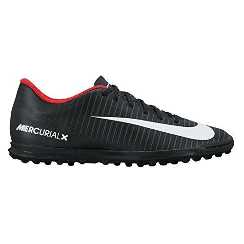 Nike Astro Turf - 8