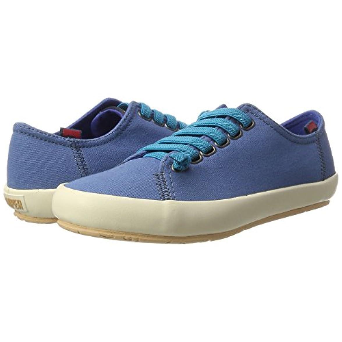 Camper Bne K200284-001 Sneaker Donna