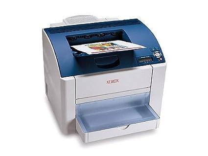 Xerox Phaser 6120_N Color 2400 x 2400 dpi A4 - Impresora ...