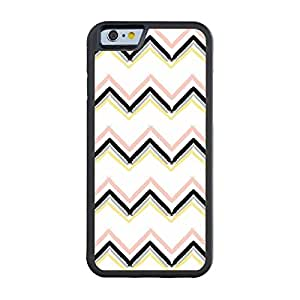 Case for iPhone 6 4.7 inch Print iPhone Case Laser Technology Customize iPhone 6 Rubber Case 269