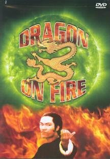 dragon-on-fire