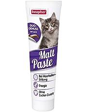 Beahar Malta Mate Cats 250 g 250 g