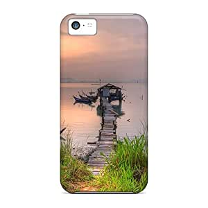 Good And Fashion 5c Cases, The Best Gift For For Girl Friend, Boy Friend