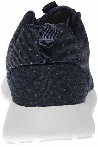 Nike Herren Roshe One SE Schuhe
