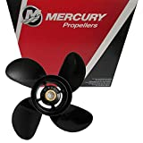 by Mercury Marine / Mercruiser (7)  Buy new: $154.31$127.63 3 used & newfrom$127.63