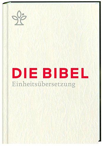 die-bibel-geschenkausgabe-gesamtausgabe-revidierte-einheitsbersetzung-2017