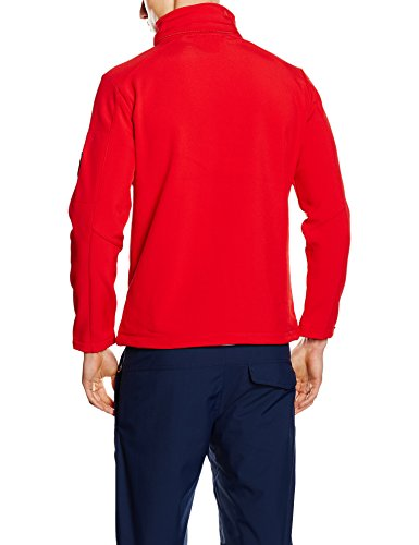 Men Tevet red Rosso Uomo Color Norway Geographical Giacca wCqnx71Eg