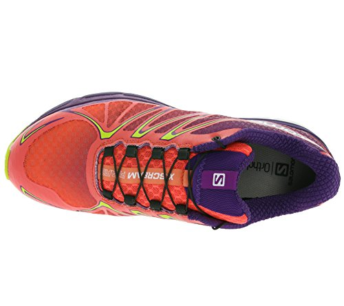 Salomon X Scream Flare W 390991 390991