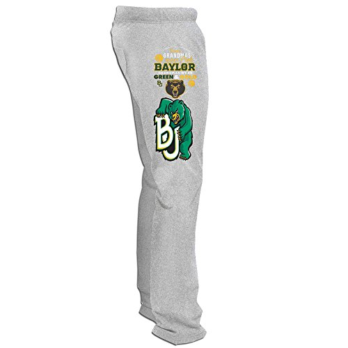 Baylor Bears Pillows Price Compare