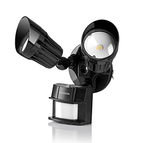 hyperikon-led-security-light-black-20w-100w-equivalent-outdoor-motion-sensor-light-1800lm-5000k-crys