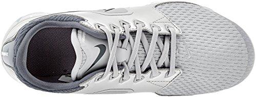Nike Air Vapormax (GS), Zapatillas de Running Para Niños Multicolor