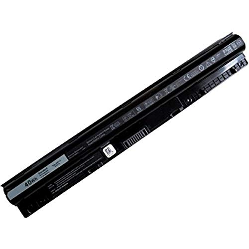 Dell 451-BBOO 4 Cell Laptop Battery