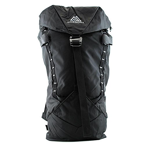 gregory-mountain-products-verte-25-backpack-basalt-black-one-size