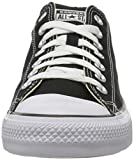 Converse Unisex Chuck Taylor All Star Low Top