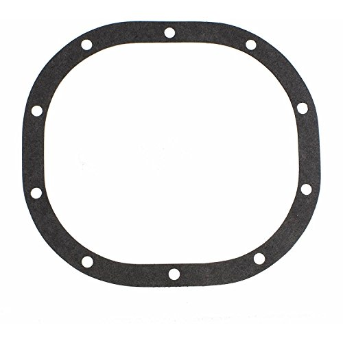- Motive Gear Performance Differential 5123 Rear End Gasket