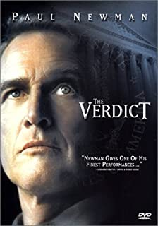 com a civil action john travolta robert duvall tony  the verdict