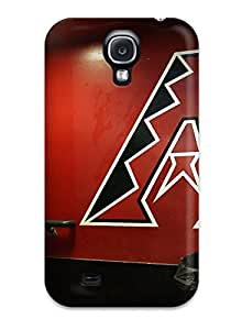 gloria crystal's Shop New Style arizona diamondbacks MLB Sports & Colleges best Samsung Galaxy S4 cases