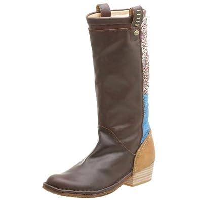 Terra Plana Shoes Sale