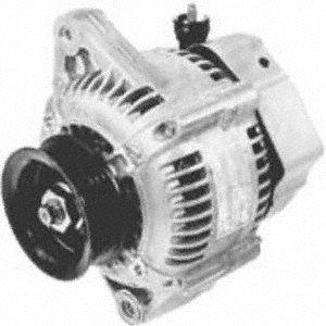 Denso 210-0389 Remanufactured Alternator