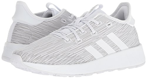 Pictures of adidas Women's Questar X BYD Running Shoe Black 4